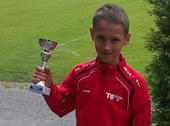 6.-Sparkasse-Kids-Cup-am-26-27.07.-in-Saalfelden