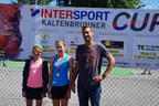 Intersport Kaltenbrunner Cup 2019 Bild 308