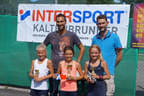 Intersport Kaltenbrunner Cup 2019 Bild 382