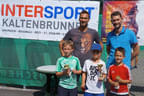 Intersport Kaltenbrunner Cup 2019 Bild 383