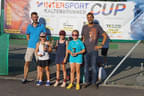 Intersport Kaltenbrunner Cup 2019 Bild 421