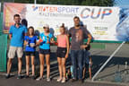 Intersport Kaltenbrunner Cup 2019 Bild 423