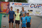 Intersport Kaltenbrunner Cup 2019 Bild 546