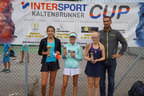 Intersport Kaltenbrunner Cup 2019 Bild 556