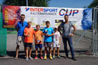 Intersport Kaltenbrunner Cup 2019 Bild 603