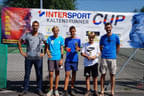 Intersport Kaltenbrunner Cup 2019 Bild 605